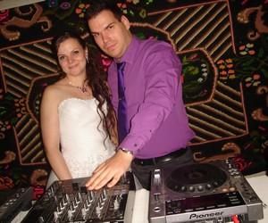 eskuvoi-dj-menyasszony-1