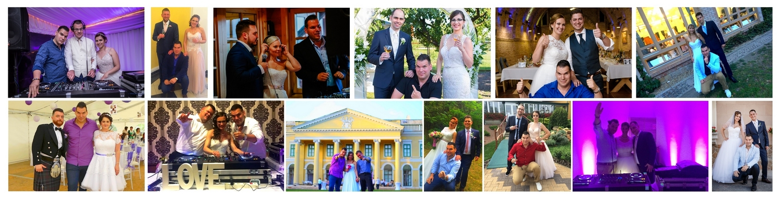 esküvői-dj-budapest-esküvő-dj-esküvőre